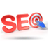SEO and Web Marketing